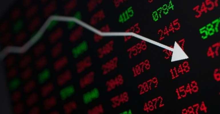 S&P 500: confira as 5 ações que mais desvalorizaram em abril