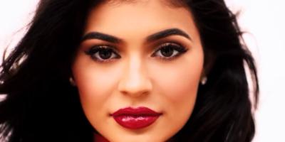 Kylie Jenner não é mais bilionária, segundo revista