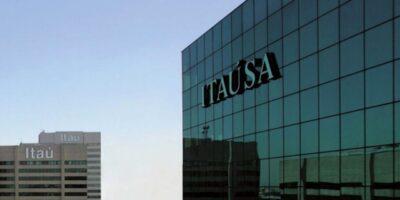 Itaúsa (ITSA4) divulga cronograma de pagamento de dividendos