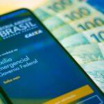 Coronavoucher: Caixa realiza pagamento aos nascidos em agosto