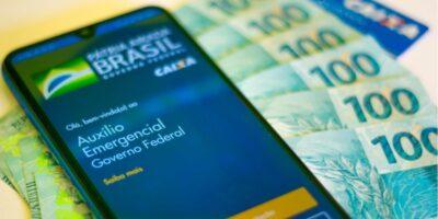 Coronavoucher manteve economia ativa em municípios com menor renda