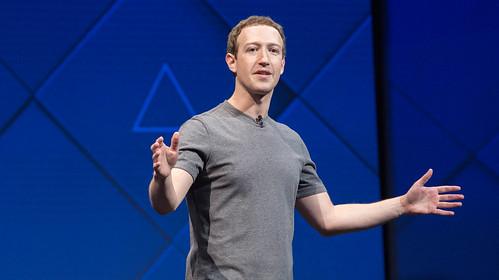 Por que o boicote contra o Instagram e o Facebook não funcionará