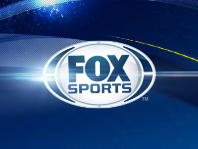 Cade - Fox Sports - Disney