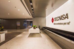 Tecnisa (TCSA3): gestora VKN aumenta participação na empresa para 5,25%