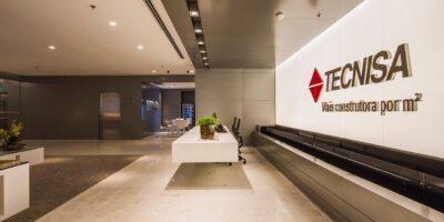 Tecnisa (TCSA3) reporta prejuízo de R$ 35 milhões no 3T20
