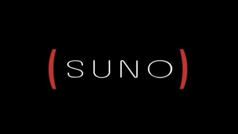 SUNO Research lança índice para fundos de investimentos imobiliários (FIIs)