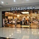 Dona da Riachuelo deve lançar marketplace para varejo no 4T20