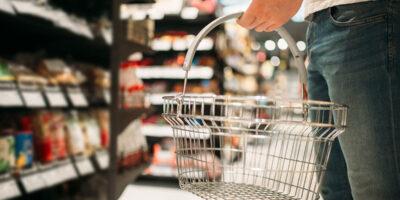 Black Friday: maioria das empresas está otimista para vendas