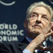 Fundação de George Soros investe US$ 220 milhões em igualdade racial