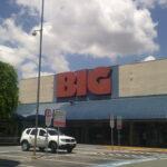 Grupo Big Brasil divulga prospecto preliminar para abertura de capital