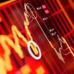 Ibovespa registra queda de 1,57% contrariando bolsas globais