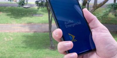 Coronavouher: Caixa paga auxílio aos beneficiários do Bolsa Família com final 4