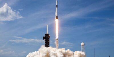 Space X: como a startup de Elon Musk ganha dinheiro, afinal?