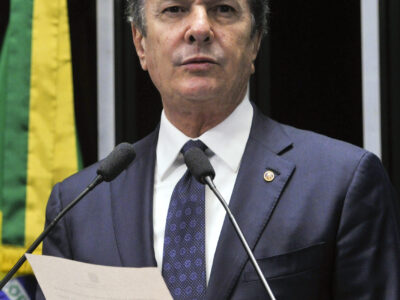 Confisco da poupança: Collor pede desculpas após 30 anos
