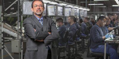 Taurus (TASA4) não está preocupada pela decisão do STF, diz CEO