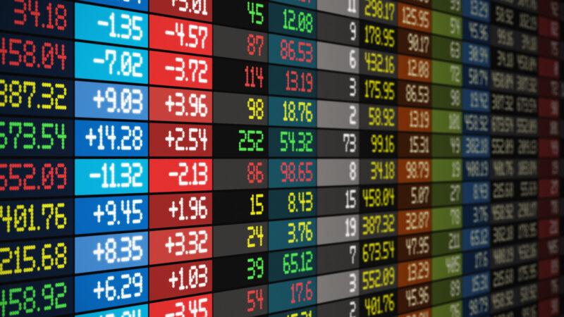 Futuros de NY operam estáveis monitorando a Covid-19; S&P 500 sobe 0,5%