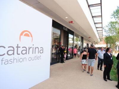 JHSF (JHSF3) informa volta das atividades em shopping centers