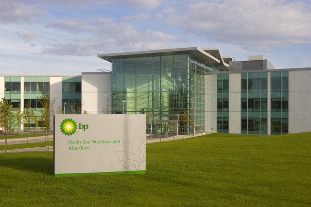 Petroleira BP registra prejuízo de U$ 17,7 bi e corta dividendos