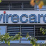 Executivo da Wirecard é preso em Munique por suspeita de fraude