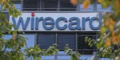 Wirecard: Novo administrador demite dois diretores e 730 funcionários