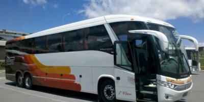 """Marcopolo (POMO4) faz adaptações para ajustar ônibus ao """"novo normal"""""""