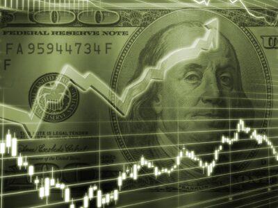 Mercado financeiro e economia real estão em descompasso, diz FMI