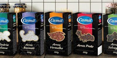 Camil (CAML3) pagará R$ 15 milhões em juros sobre capital próprio