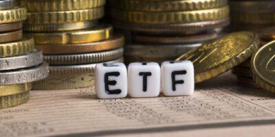 ETFs: conheça quatro dos principais norte-americanos