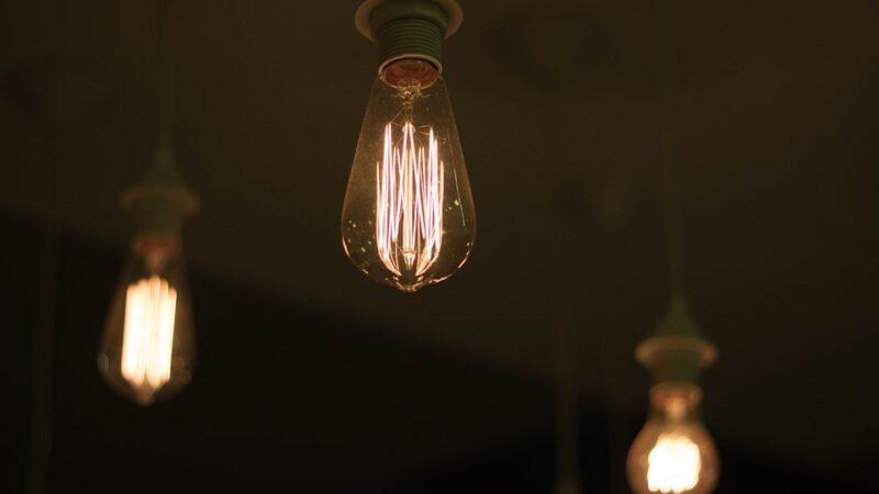 Aneel aprova empréstimos de R$ 16 bilhões a elétricas