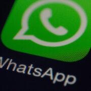 BC não proibiu pagamento por WhatsApp, diz Campos Neto