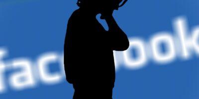 Redes sociais: um terço das marcas vai parar propagandas, diz FT