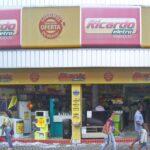 Máquina de Vendas: dona da Ricardo Eletro pede recuperação judicial