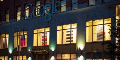 Google lança novos recursos de publicidade para pequenos negócios