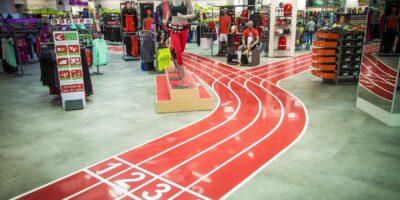 Centauro (CNTO3): plenário do Cade aprova compra de ativos da Nike