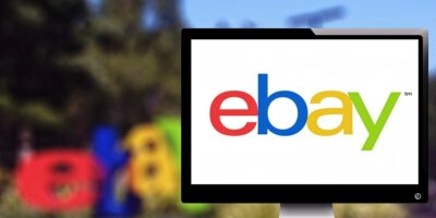 eBay enxerga oportunidade para MPMEs com novo programa