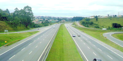 Rodovias do Tietê começa a despertar interesse do investidores
