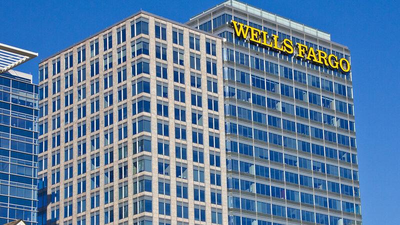 Wells Fargo nega empréstimo a concessionárias nos EUA