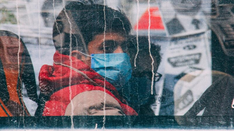 PIB do Brasil tombará 9% em 2020 devido à pandemia, diz FMI