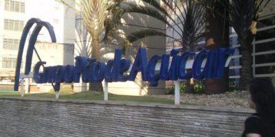 Grupo Pão de Açúcar (PCAR3) vende 36 imóveis por R$ 1,02 bi