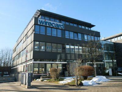 CEO da Wirecard renuncia em meio à crise de fraude contábil