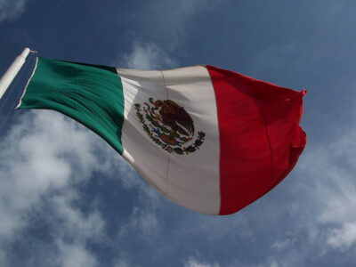 México prorroga o início de acordo de livre comércio com Brasil para 2023