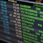 Ibovespa abre em leve alta; indicadores econômicos e cenário externo no radar