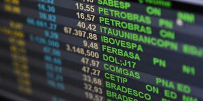 Confira a agenda de balanços trimestrais desta semana