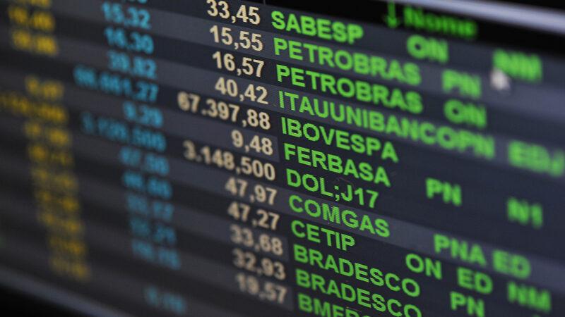 GTI aposta em empresas ligadas a commodities e dólar para fugir da crise