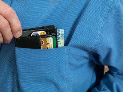 PIX: pagamento instantâneo do BC deve concorrer com cartão de crédito