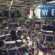 Em meio à pandemia, IPOs movimentarão o mercado dos EUA nesta semana