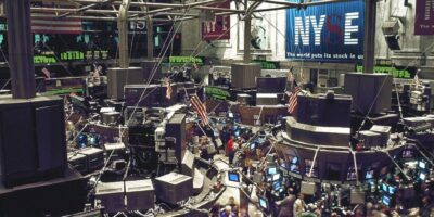 Investir em BDRs é igual a comprar ações no exterior? Entenda