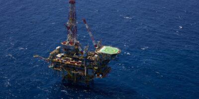 PetroRio (PRIO3) reverte lucro e tem prejuízo de R$ 99,8 milhões no 2T20