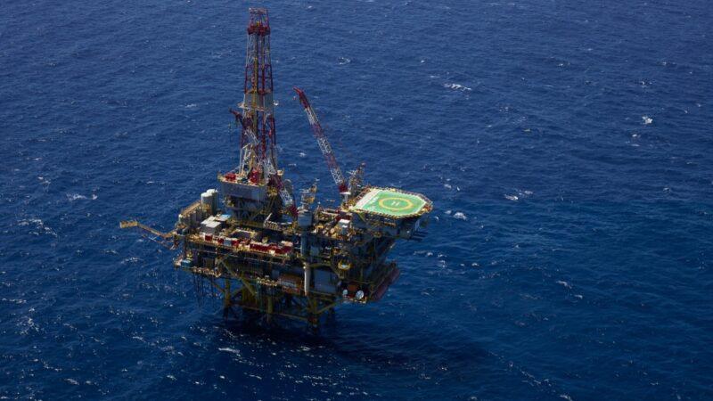 PetroRio (PRIO3) tem prejuízo de R$ 110,6 milhões no 3T20; aumento de 9,2%