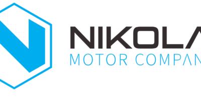 Conheça a Nikola, a mais nova concorrente da Tesla